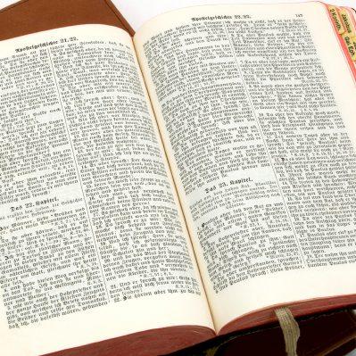 Kitab Mazmur :Pendahuluan