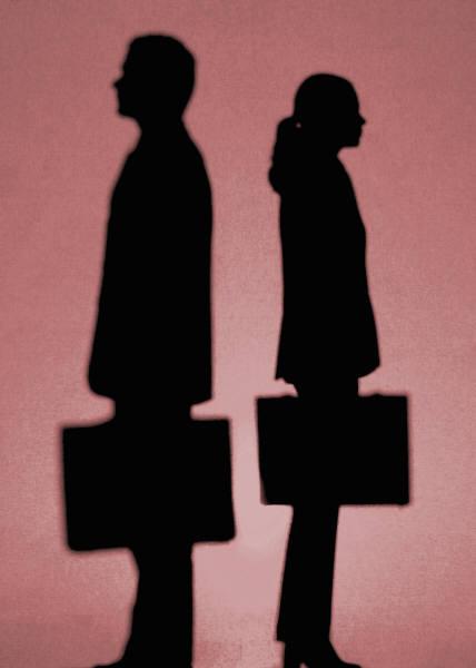Mengapakah Tidak Boleh Berkahwin Dengan Orang Kafir?