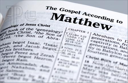 Matius 27:1-66