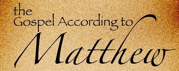Matius 25:1-46